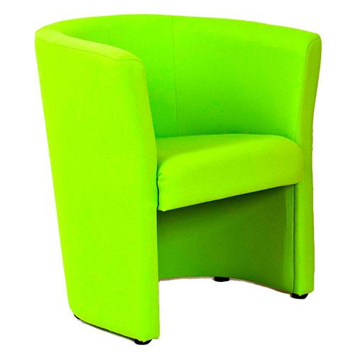 Tub Chair (CT1)