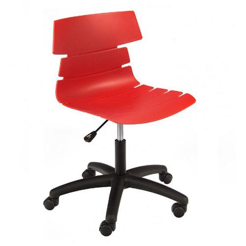 Office Chair Frame (HXOC)
