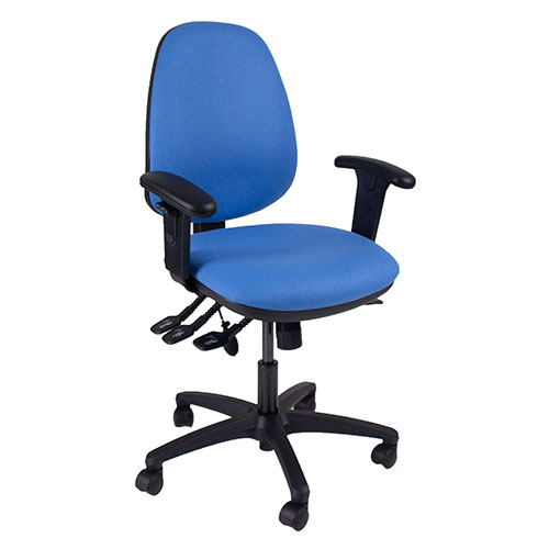 Petite Chair (KX7/M4)