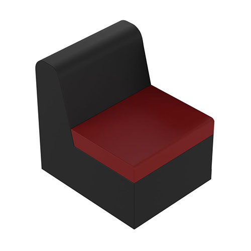Side Chair (MIS1)
