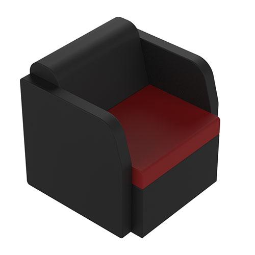 Armchair (MIS4)