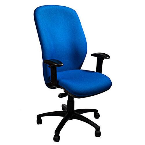 Fully Upholstered (MX1/M6)
