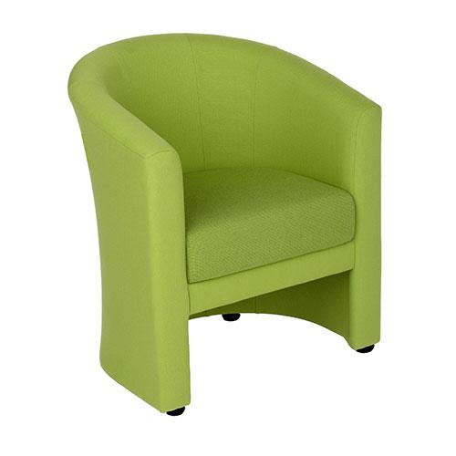 Tub Chair (OR1)
