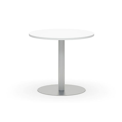 600mm Round Table on Round Base (PT3)