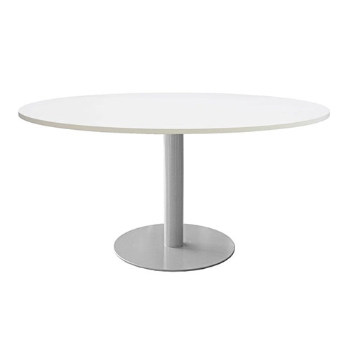 1600mm Round Table on Round Base (PT5)