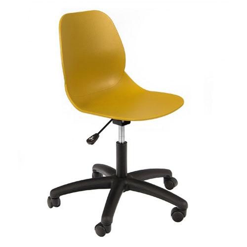 Office Chair Frame (SHOC)