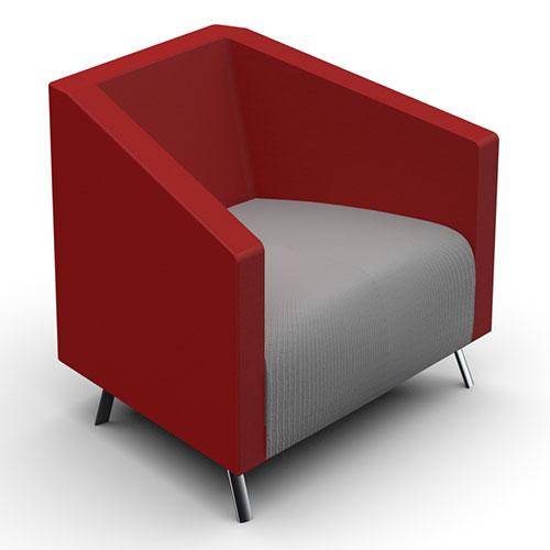 Tub Chair (SL1)