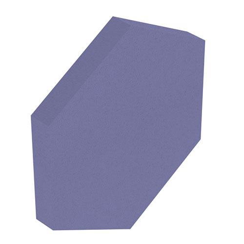 Hexagon Wall Tile (SLB5)