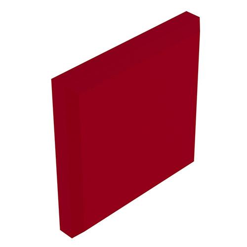 Square Wall Tile (SLB6)