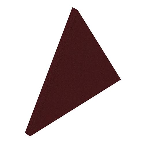 Triangle Wall Tile (SLB9)