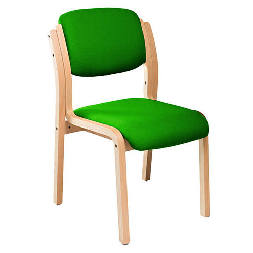 Mid Back Side Chair (WO1)