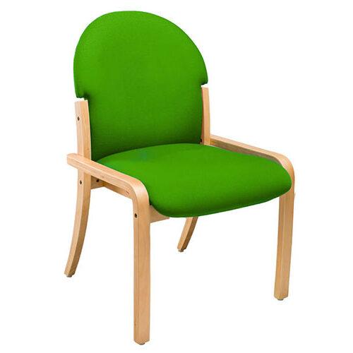 Full Back Side Chair (WO3)