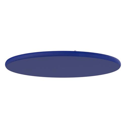 Round Ceiling Tile (FST8)