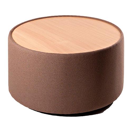 Round Table (URT)