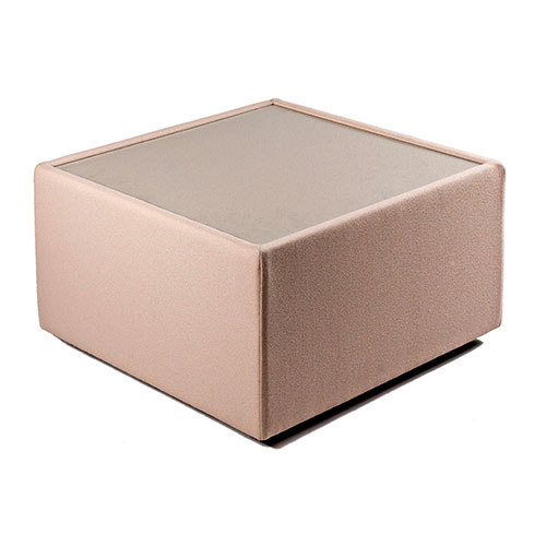 Square Table (UST)